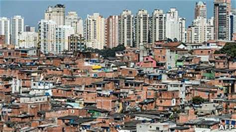imagenes y reportes de los paises mas urbanizados de europa bbc mundo noticias am 233 rica latina m 225 s urbanizada y