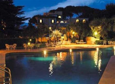 villa fiorio grottaferrata grand villa fiorio hotel grottaferrata rome