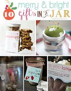 Christmas gifts diy pinterest diy gifts in a jar christmas