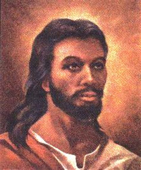 what did jesus look like books the ministry jesus did not look like this