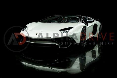 lamborghini aventador sv roadster acceleration lamborghini aventador sv roadster daily hire alphadrive alphadrive supercar hire