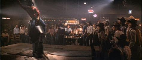 urban cowboy film location urban cowboy 1980