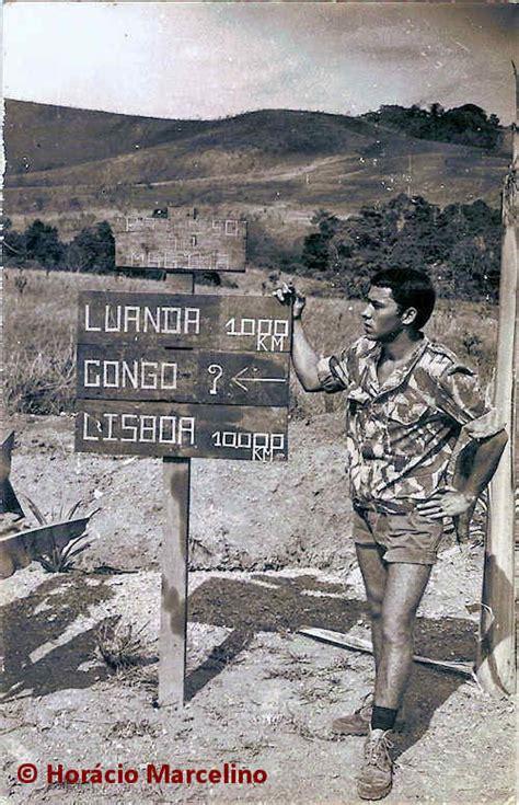 angolas lament angola hor 225 cio marcelino cart1405 bart1852 1965 1967