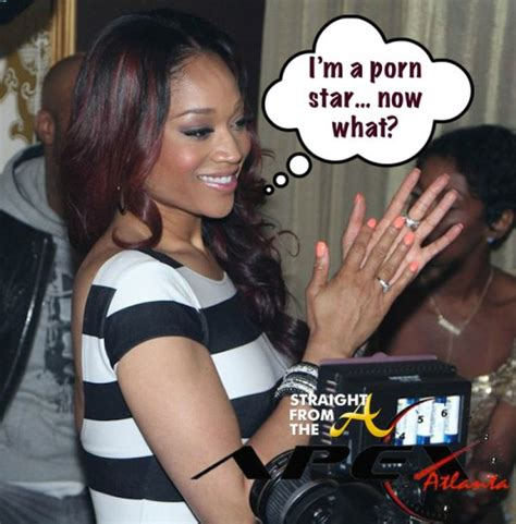 Meme Faust Porn - for discussion did mimi faust sell herself short in sex