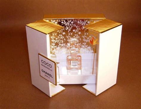 Parfum Chanel Mini chanel coco mademoiselle parfum 1 5ml 0 05fl oz mini miniature new deluxe miniature minis