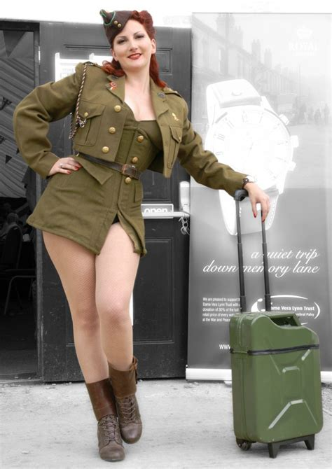 Upcycled Kitchen Ideas jerry can luggage upcycle that