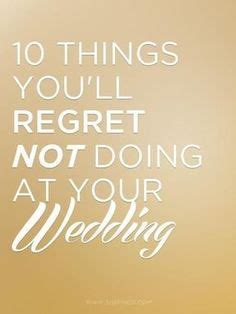 8 Iphone Youll Regret Missing by How To Honor Lost Loved Ones At Your Wedding Receptions