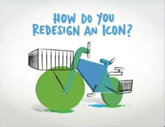 design competition wiki ethical design competitions wiki bike african bicycle