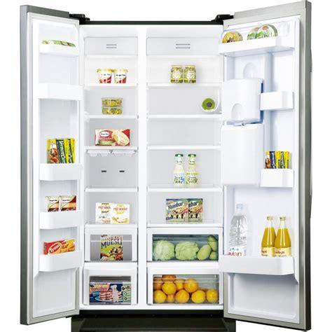 Samsung Non Plumbed Fridge Freezer by Buy Samsung Rsa1rtmg1 American Fridge Freezer Rsa1rtmg