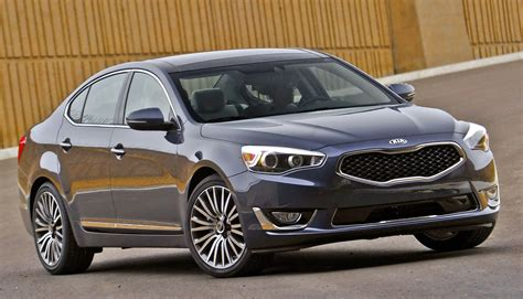 Kia Home Price Of A 2014 Kia K900 2017 2018 Best Cars Reviews