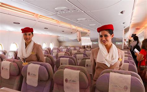 emirates customer service 2015 marked another year of growth at emirates with key