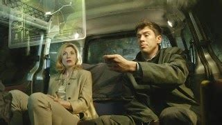 black mirror ffion doux reviews black mirror the entire history of you