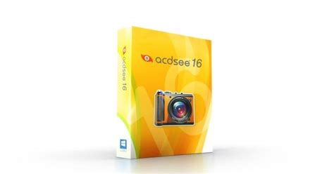 bagas31 autocad 2010 acdsee photo manager 2013 serial autos post