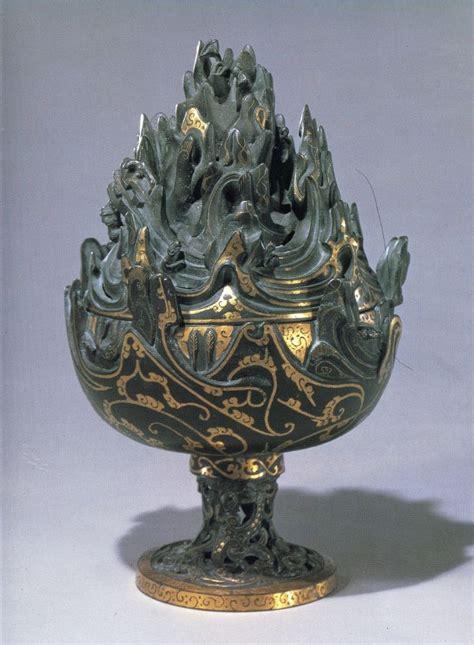 Korean Style 65 65 best goryeo celadon ceramics korea images on