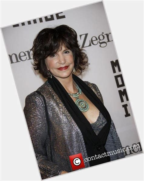 Fab Site Ruehlcom by Mercedes Ruehl Official Site For Crush Wednesday Wcw