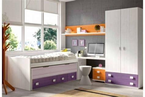 tienda de armarios armarios dormitorio juvenil tienda liquidacion ofertas