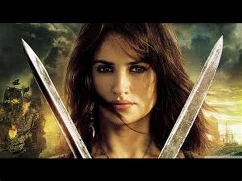 film action nouveauté 2014 films d action la bataille de passchendaele le meilleur