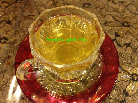 kitchen gadgets for foodies culinary aromatic green tea foodies cooking