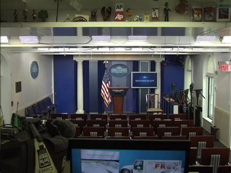 secret service evacuates white house briefing room just in secret service evacuates white house briefing