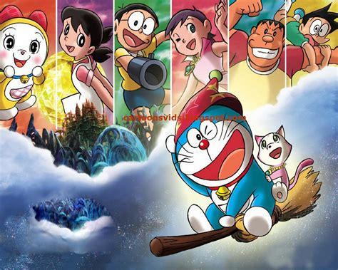 movie for doraemon cartoons videos doraemon cartoon in hindi latest full