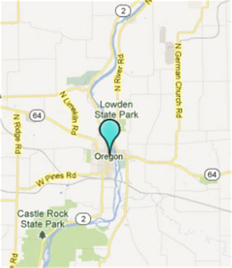 map of oregon illinois hotels motels near oregon il see all discounts