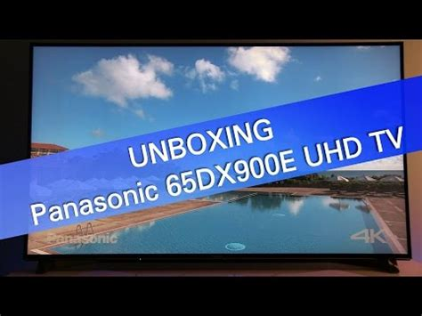 Unboxed Tv And Direct To Your Screen by Vote No On Tv Unboxing