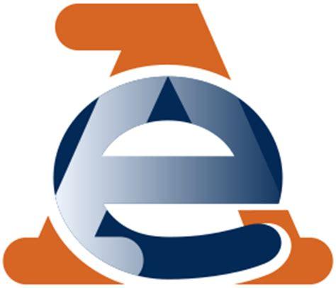 uffici agenzia entrate 730 precompilato 2015 incontro agenzia delle entrate