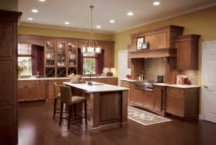 premium kitchen cabinets quality cabinets woodstar kitchen cabinets kitchen cabinets bathroom vanities windows