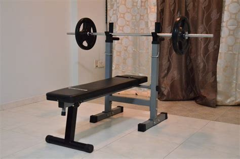 used weights and bench singapore home gym singapore home gym is giving you a