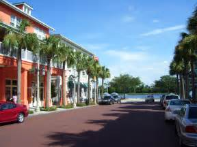 Orlando Rental Homes Vacation - day trip fun in celebration florida