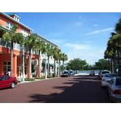 Day Trip Fun In Celebration Florida  Orlando Vacation Home Rentals