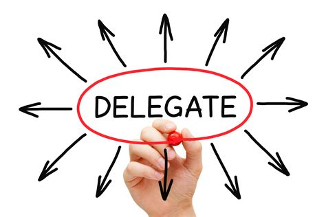 How To Be A Delegate delegate clipart www imgkid the image kid has it