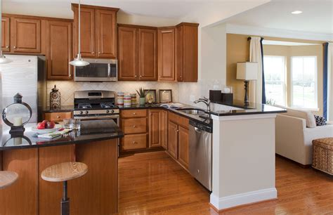 kitchen paint colors with cognac cabinets scottsdale cabinets specs features timberlake cabinetry