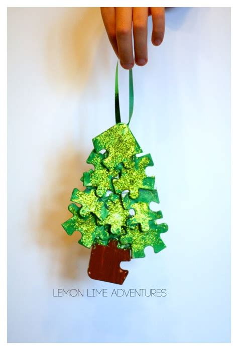recycled tree ornaments recycled ornaments 28 images how to recycle recycled