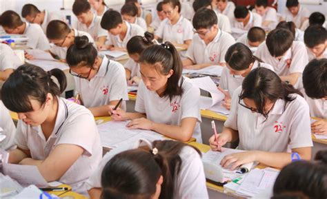 Mba China Ministry Of Education by China S Education Ministry To Adjust Bonus Points In