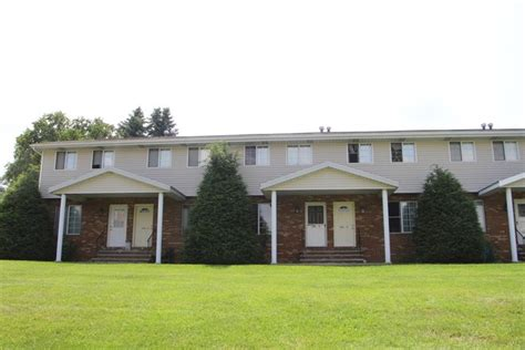 1 bedroom apartments altoona pa 2 bedroom apartments for rent in altoona pa 28 images