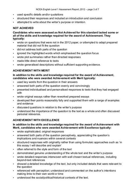 Essay Structure Ncea | essay structure ncea level 2 mfacourses363 web fc2 com