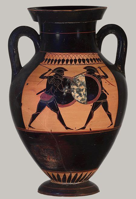 Black Figure Vase Painting by 1000 Images About Classical Black Figure Pottery On Magna Graecia