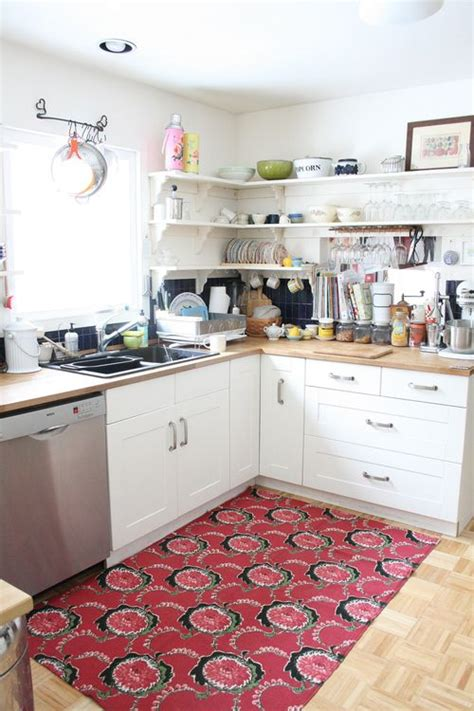 Large Kitchen Rugs Large Kitchen Floor Mats Inspiring Large Kitchen Rugs Snapshot Ideas Area Rugs For Kitchen Area