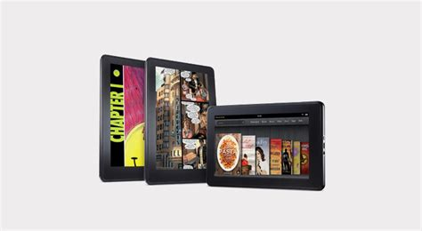 format video kindle fire kindle fire supports the new kindle format 8 softpedia
