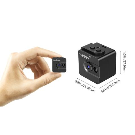 Mini Spy Camera Www Pixshark Com Images Galleries With