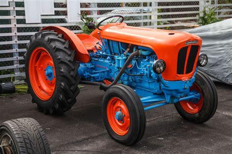 lamborghini tractor image lamborghini tractor at miami supercar rooms size