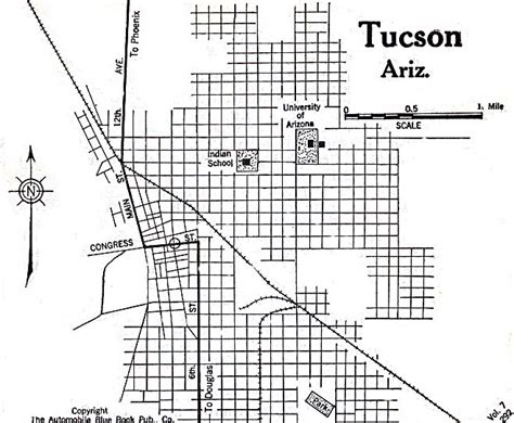 Tucson Divorce Records Pima County Arizona Genealogy Census Vital Records