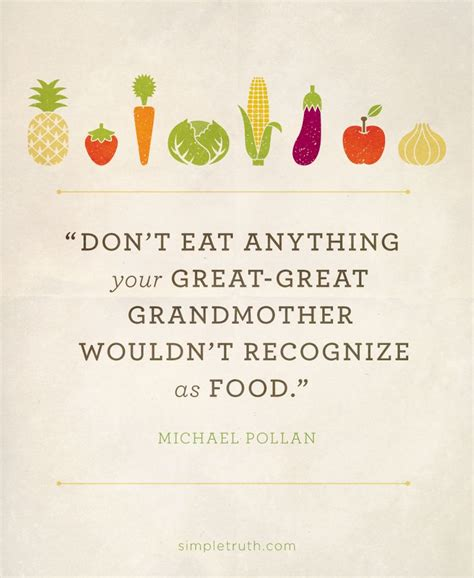 Food Quotes Eat Food Quotes Quotesgram