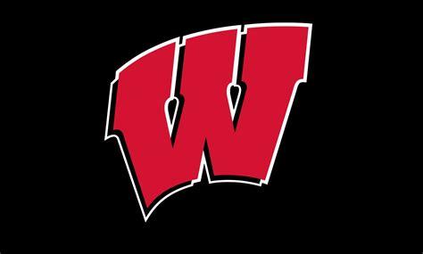 Wisconsin Badgers wisconsin badgers college football wallpaper 1530x920