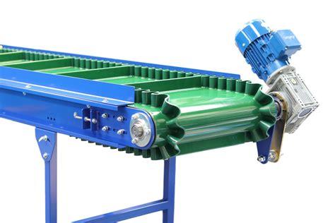 design criteria for belt conveyor belt conveyor design images reverse search