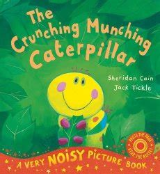 suggested story picture books  minibeasts sparklebox
