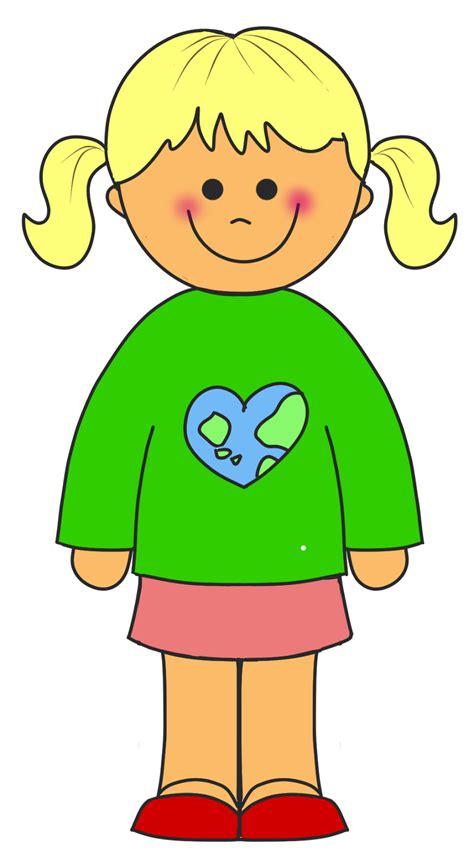 Child Clipart child clipart clipart best