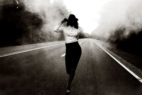 experimental photography  bagrad badalian dodho