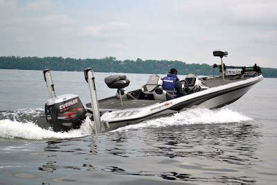 ranger boats devils lake nd 7 best ranger boats images on pinterest ranger boats